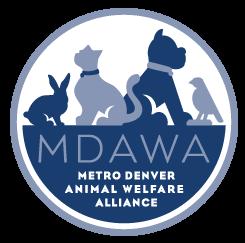 MDAWA